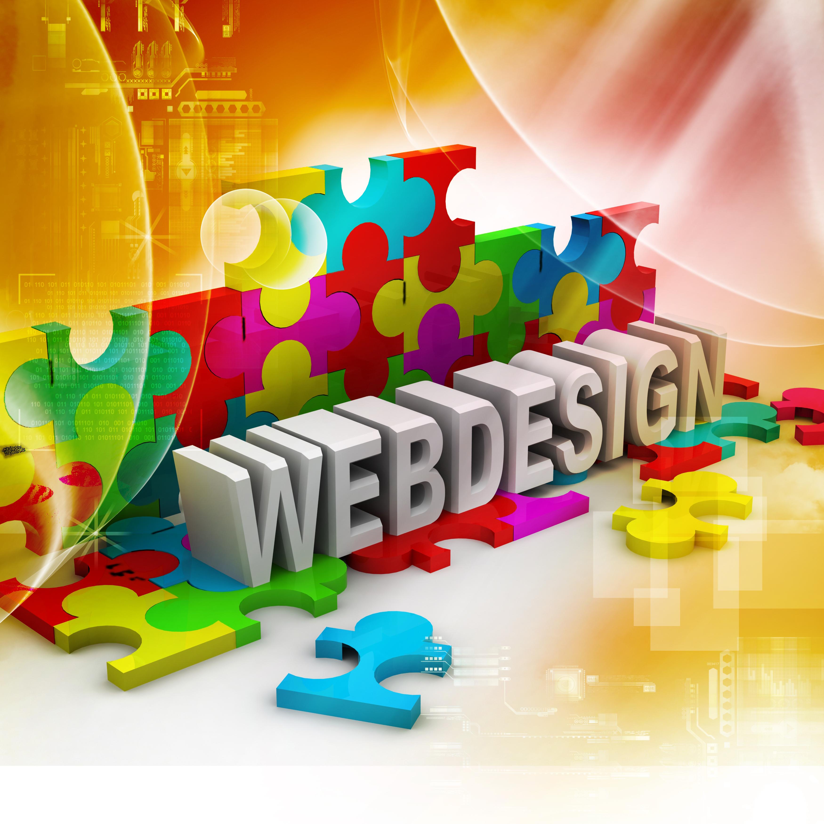 Yalova Web Tasarım